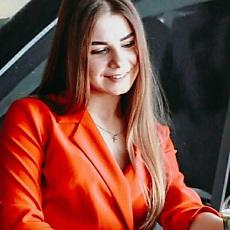 Фотография девушки Natashka, 23 года из г. Мозырь