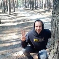 Фотография мужчины Александр, 25 лет из г. Рубежное