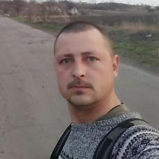 Фотография мужчины Михаил, 31 год из г. Кременчуг