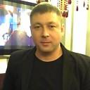 Андрей, 37 из г. Улан-Удэ.