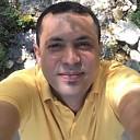Kenan, 36 лет