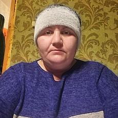 Фотография девушки Людмила, 37 лет из г. Мариинск