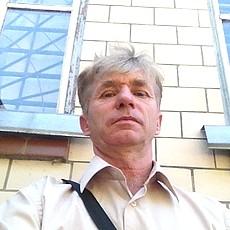 Фотография мужчины Петя, 54 года из г. Оржица