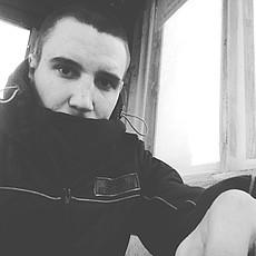 Фотография мужчины Евгений, 22 года из г. Омск