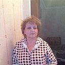 Таша, 51 год