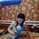 Ирина, 34 из г. Барнаул.
