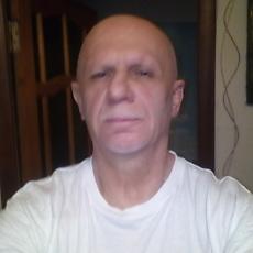 Фотография мужчины Владимир, 65 лет из г. Москва