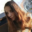 Галина, 21 год