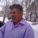 Володимер, 59 из г. Самара.