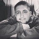 Михайло, 25 лет