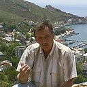Сергей, 60 из г. Ялта.