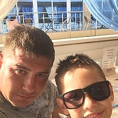 Фотография мужчины Дмитрий, 32 года из г. Самара
