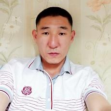 Фотография мужчины Дугар, 38 лет из г. Южно-Сахалинск