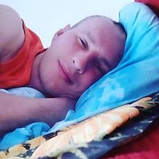 Фотография мужчины Сава, 31 год из г. Речица