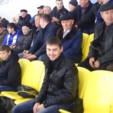 Фотография мужчины Alex, 36 лет из г. Ульяновск