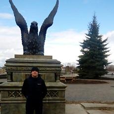 Фотография мужчины Ник, 35 лет из г. Димитровград