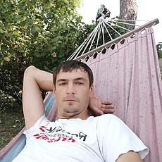 Фотография мужчины Паша, 30 лет из г. Гомель