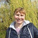 Малинка, 46 лет