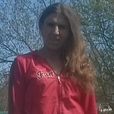 Фотография девушки Альона, 31 год из г. Великая Александровка