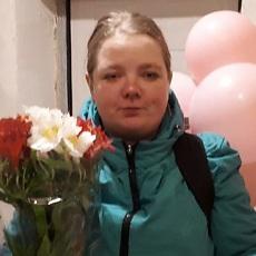 Фотография девушки Ольчик, 23 года из г. Белгород