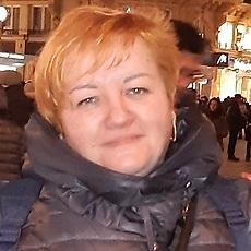 Фотография девушки Елена, 41 год из г. Днепр