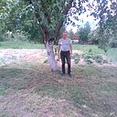 Василий, 45 лет