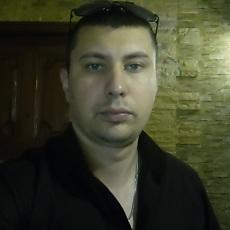 Фотография мужчины Максим, 30 лет из г. Павлово