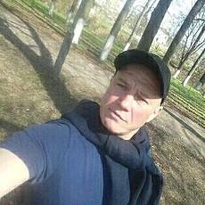 Фотография мужчины Руслан, 37 лет из г. Малоярославец
