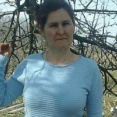 Фотография девушки Татьяна, 44 года из г. Валки