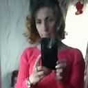 Мария, 45 лет