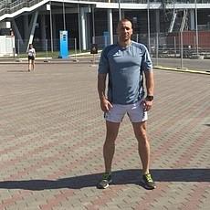 Фотография мужчины Дмитрий, 43 года из г. Находка