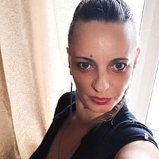 Фотография девушки Юлия, 35 лет из г. Староконстантинов