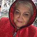 Alina, 59 лет