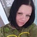 Олеся, 39 лет