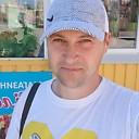 Igor, 34 года