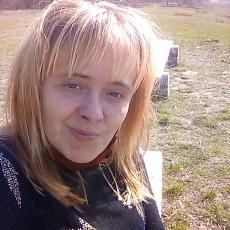 Фотография девушки Мария, 30 лет из г. Чугуев