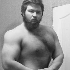 Фотография мужчины Tyler Derden, 31 год из г. Москва