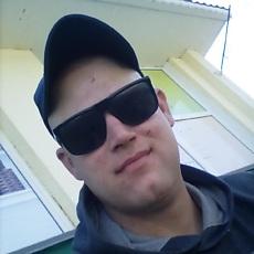 Фотография мужчины Максимирон, 30 лет из г. Линево (Новосибирская Обл)