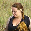 Елизаветта, 44 года