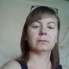Фотография девушки Звезда, 33 года из г. Краснодар