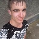 Oleg, 32 года