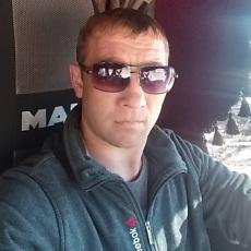 Фотография мужчины Сергей, 36 лет из г. Нижнеудинск