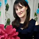 Аня Коца, 20 лет