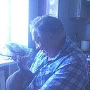 Алекс, 50 лет
