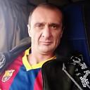 Kostya, 44 года