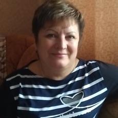 Фотография девушки Светлана, 52 года из г. Лозовая