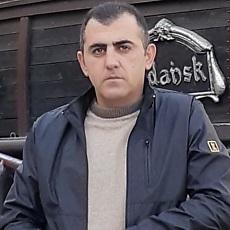 Фотография мужчины Сергей, 42 года из г. Рустави