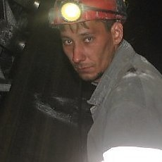 Фотография мужчины Илья, 35 лет из г. Новокузнецк