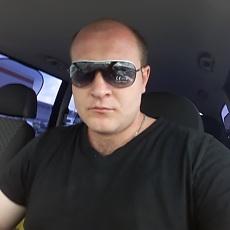 Фотография мужчины Виталя, 27 лет из г. Полонное
