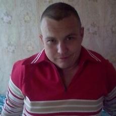 Фотография мужчины Сергей, 33 года из г. Каменка-Днепровская